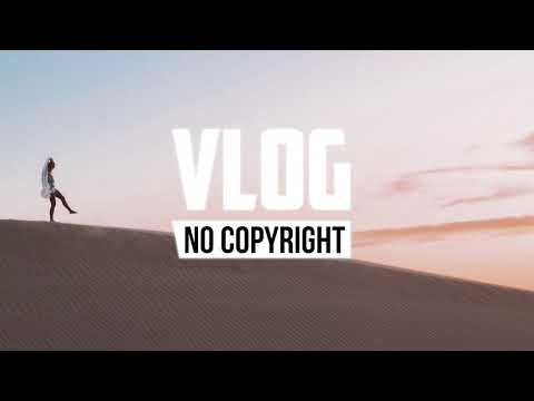 Dizaro - All U Need (Vlog No Copyright Music)