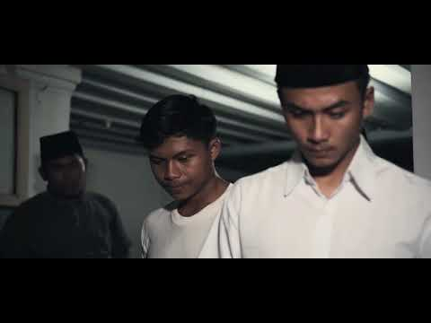 DETIK - DETIK PROKLAMASI KEMERDEKAAN INDONESIA | FILM PENDEK