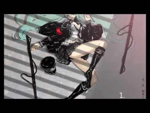 【作業用BGM】ボカロVOCALOID曲メドレー70曲