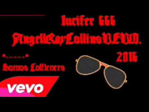 Angell Ray Collins vevo
