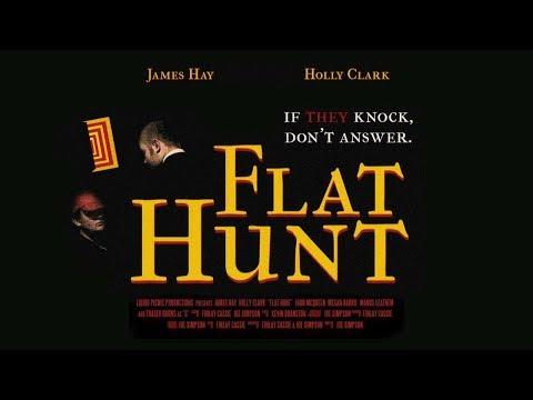 Flat Hunt (2018)