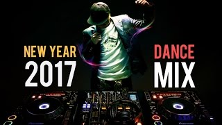 Video HAPPY NEW YEAR MIX 2017 DJ KANTIK DANCE REMIX download MP3, 3GP, MP4, WEBM, AVI, FLV Agustus 2018