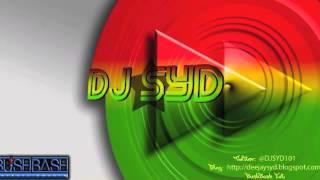 19  Mafikizolo Feat Uhuru - Khona
