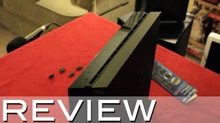Biogenik PS4 Dustproof Kit Review