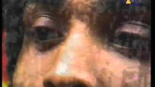 Weep Not Child feat. Linguist (Advanced Chemistry), Wally B, Don Abi - Je Ka Bere VIDEO 1994