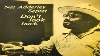 Nat adderley septet - home