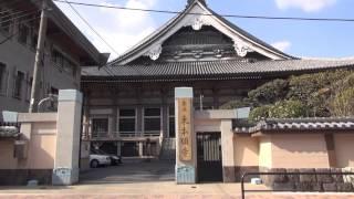 本山 東本願寺 台東区 浅草 2013年 by picua.