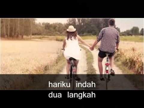 Gita Gutawa feat. Dafi - Dua Hati Menjadi Satu