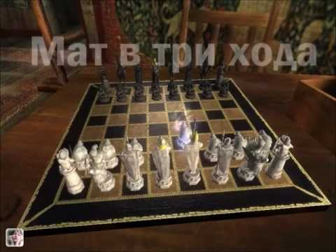 Игра престолов телесериал Википедия