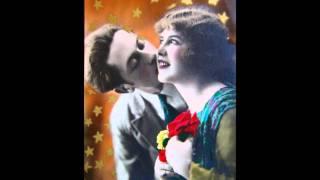 Willy Schneider - Heimat deine Sterne - 1941