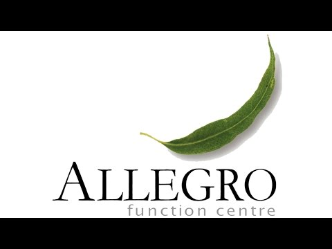 wedding-venues-sydney-|-allegro-function-centre---reviews-|-allegro-function-centre,-nsw