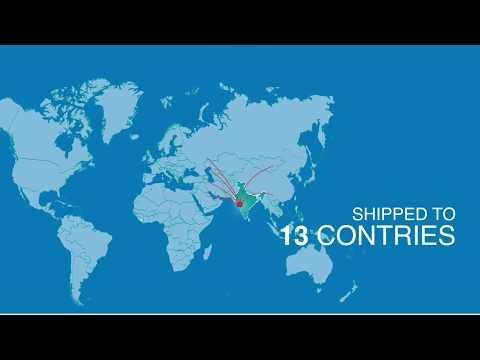 RENAM : Your Global Fixture Partner