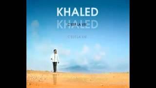 Cheb Khaled Ft Pitbull Heya Heya Pàr làssàd L