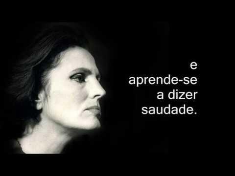 Amália Rodrigues - Coimbra - Letra