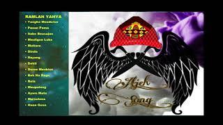 Ramlan Yahya Lagu Aceh Enak didengar