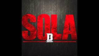 Sola Remix J Balvin   aleks deejay