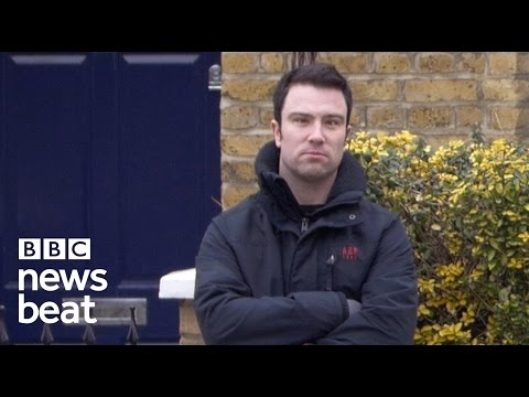 Generation Rent - Living to Let  |  BBC Newsbeat