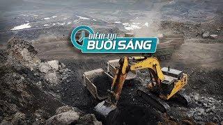 Sở Tài Nguyên và Môi Trường Lào Cai làm ngơ  19 chuyên gia Trung Quốc thăm dò đất hiếm không phép
