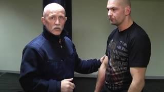 Валерий Крючков  ТВ передача Защити себя сам  выпуск 224