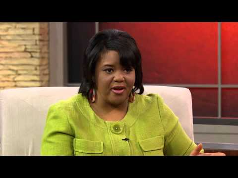 Dr. Mary Evans Sias | Connections | KET