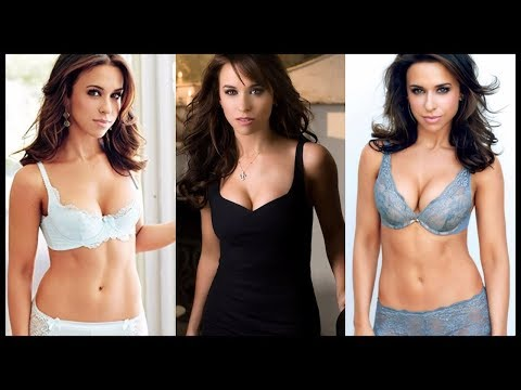 Lacey Chabert: Lost In This Moment