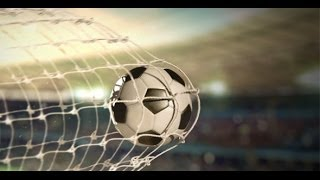 Video Soccer Scoring Logo Reveal (After Effects Template) download MP3, 3GP, MP4, WEBM, AVI, FLV Desember 2017