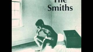 The Smiths   How Soon Is Now