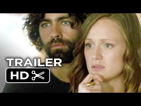 Goodbye World Official Trailer 1 (2014) - Adrian Grenier, Ben McKenzie Movie HD