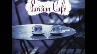 Beegie Adair - The Last Time I saw Paris - Parisian Cafe 2009