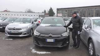 видео Автомобили Citroen: продажа и цены