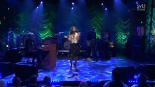 Maia Hirasawa - Sarah (Alla Tiders Hits '13) Thumbnail