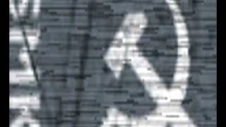 Schultz - Nekrophilia