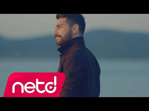 Atalay Kaplanoğlu - Ağlıyor