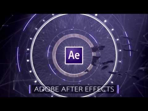 Motion Graphics Eng / Sherif Mohamed  3D-Three Dimensions-3D Camera Tool lecture 5