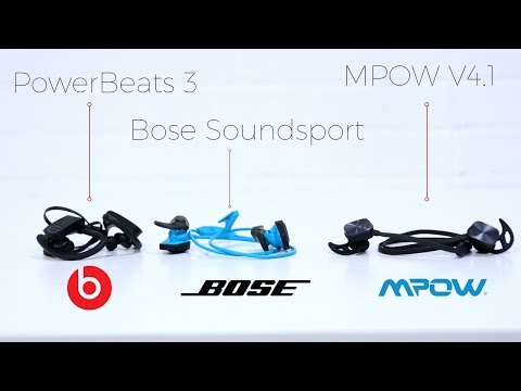 best-headphones-for-working-out