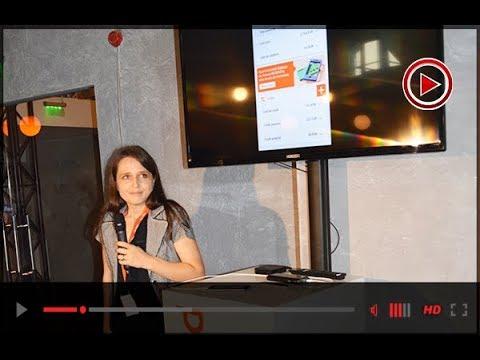 Demo - Primul credit instant digital din Romania via ING
