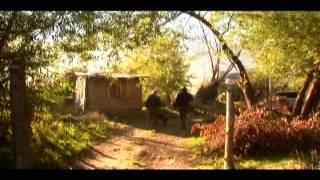 El Barro, las Manos, la Casa Jorge Belanko. 53min