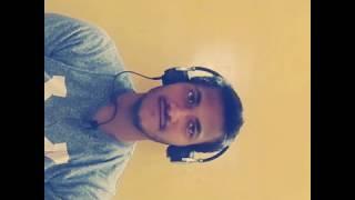 Ishq mubarak.. Feat Samrijit