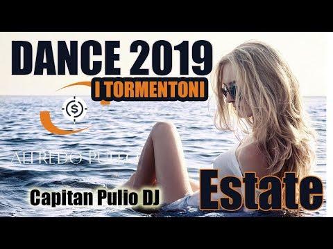 Tormentoni Estate 2019 Summer 2019 Hits 2019 Dance Mix 2019 Hit Estate 2019 Car Music 2019 Youtube