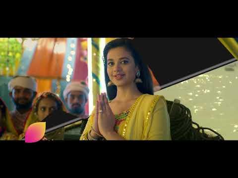 In Video: First promo of Colors' 'Gathbandhan' | BizAsia | Media
