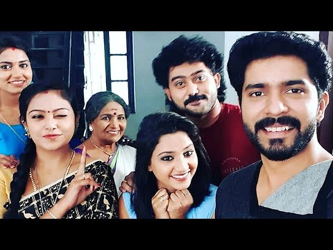 kasthuriman serial crew tik tok dubsmash collection tiktok malayalam kerala malayali malayalee college girls students film stars celebrities tik tok dubsmash dance music songs ????? ????? ???? ??????? ?   tiktok malayalam kerala malayali malayalee college girls students film stars celebrities tik tok dubsmash dance music songs ????? ????? ???? ??????? ?