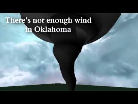 ROBLOX- Blown Away Music Video