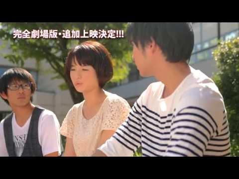 映画「獅子舞ボーイズ」追加上映決定!!!