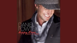 Provided to YouTube by Warner Music Group Happy Xmas (War Is Over) ...