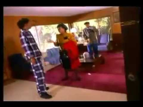 Snoop Dogg - Gin & Juice (Uncensored) [Official Video] {1994}