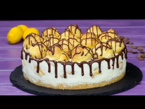 gâteau-Éclair-–-le-plus-délicat-et-délicieux-gâteau-ǀ-savoureux.tv