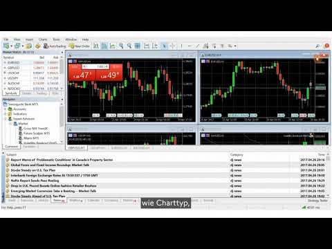 forex-trading-erlernen-–-17.-einführung-in-mt5-|-swissquote