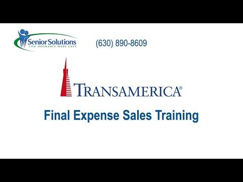 transamerica-final-expense-update-dec-2019