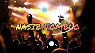 "#V.L.C LAGU ACARA 2019 ""NASIB JOMBLO"""