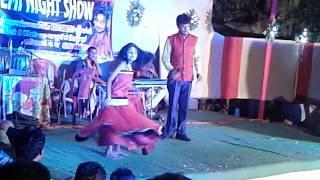 Teri Aankho Me Sama Jaungi Kajal Ki Tarah yah dance dekhar khush ho jayega